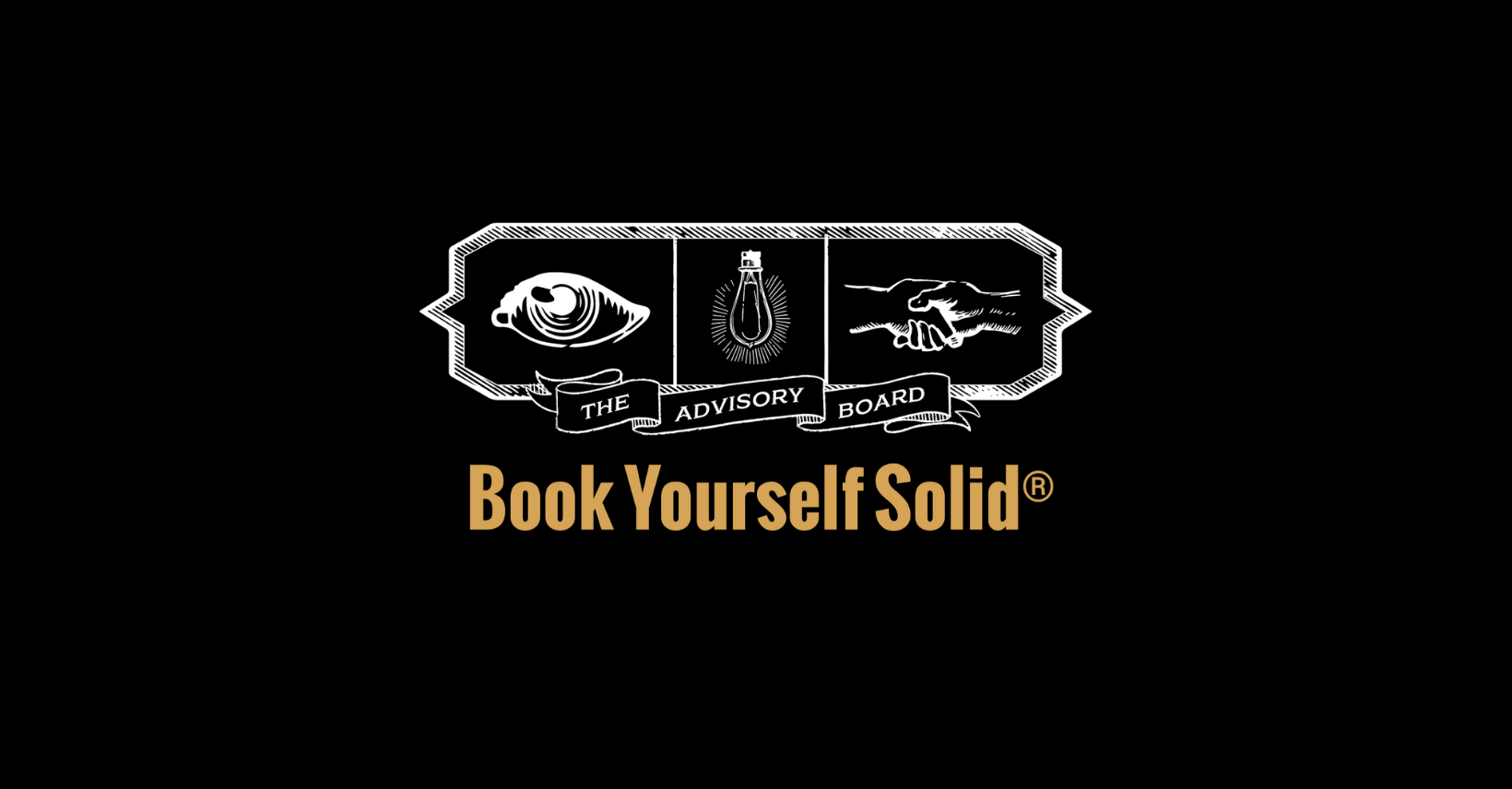 Join The Book Yourself Solid Advisory Board for Licensed Book Yourself Solid Coaches
